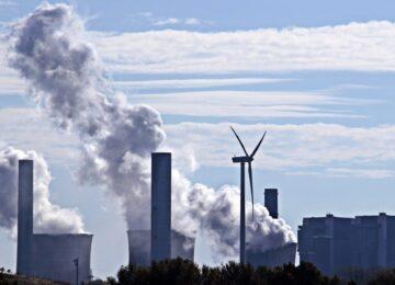 Istraživanje pokazalo: zagađen zrak uzrokuje pogoršanje vida!