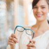 gotove naočale za čitanje