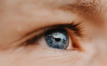 Alergijski i virusni konjunktivitis: koja je razlika i kako ih liječiti?