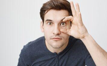 Očna proteza – sve što trebate znati o protetskom oku