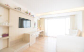 SLAB VID: Jednostavne promjene u kući koje pomažu slabovidnim osobama