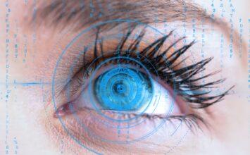 Neuro oftalmologija; što je i kada posjetiti neuro oftalmologa?