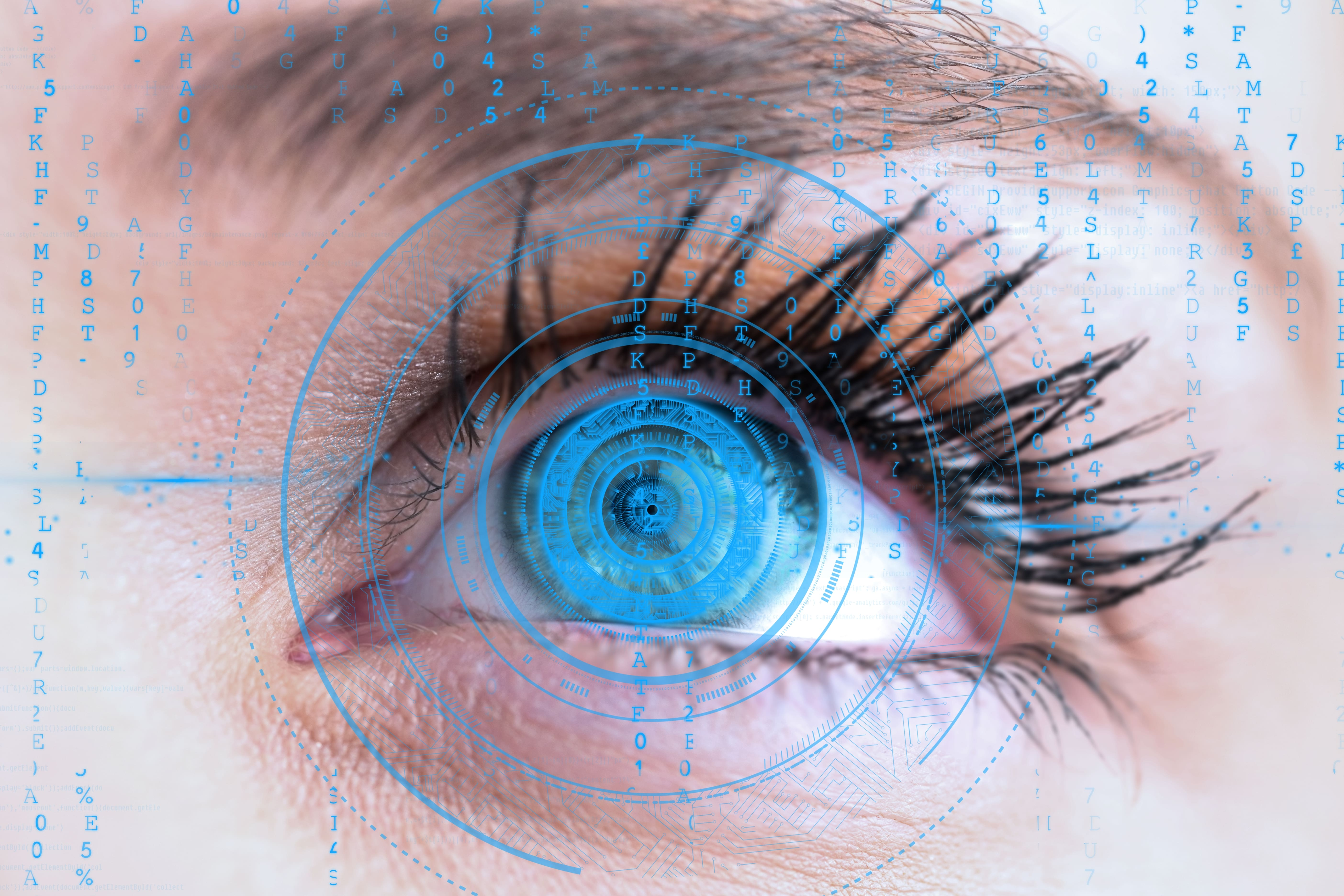 neuro oftalmologija