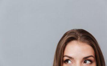 Nistagmus (nekontrolirano trzanje očiju) – simptomi i liječenje