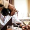 Pijenje vina